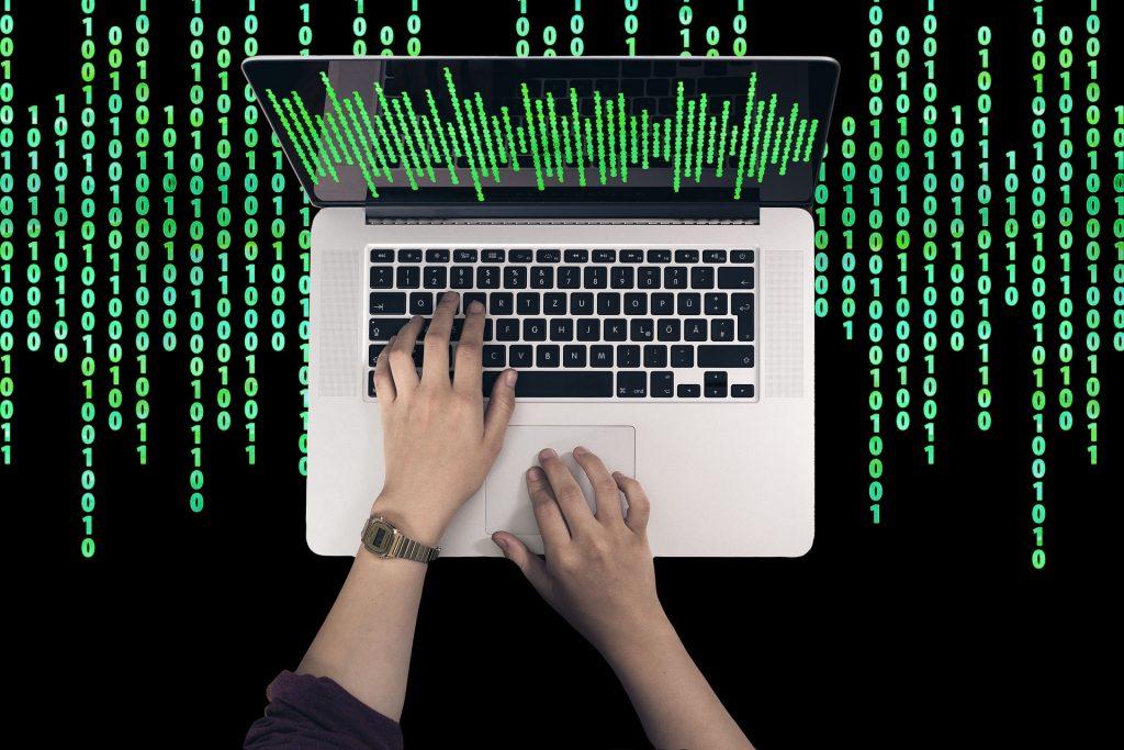 attaque informatique