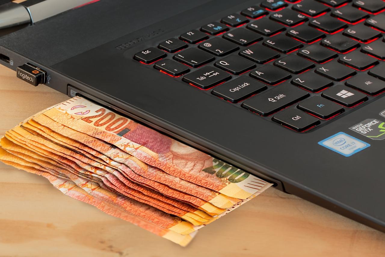 conseiller en investissements financiers